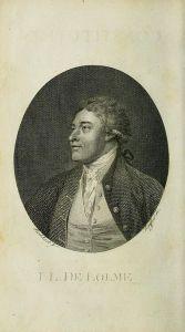 Portrait_of_Jean-Louis_de_Lolme_from_Constitution_de_l'Angleterre_(1789)