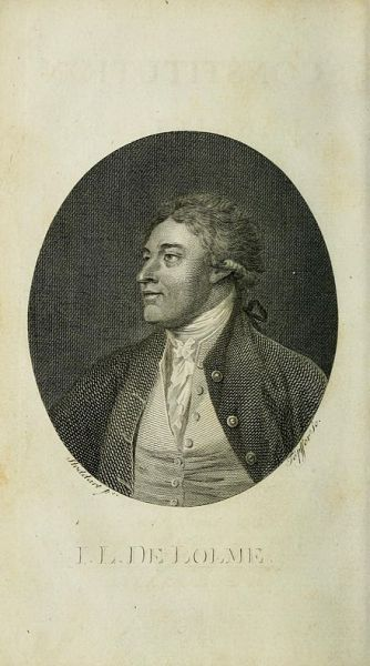 Portrait_of_Jean-Louis_de_Lolme_from_Constitution_de_l'Angleterre_(1789)
